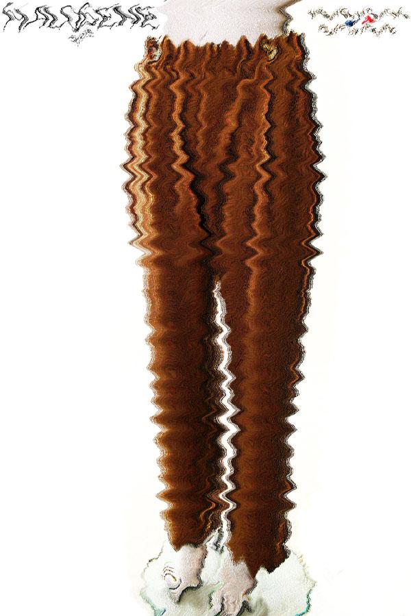 Pantalon - W458AW41