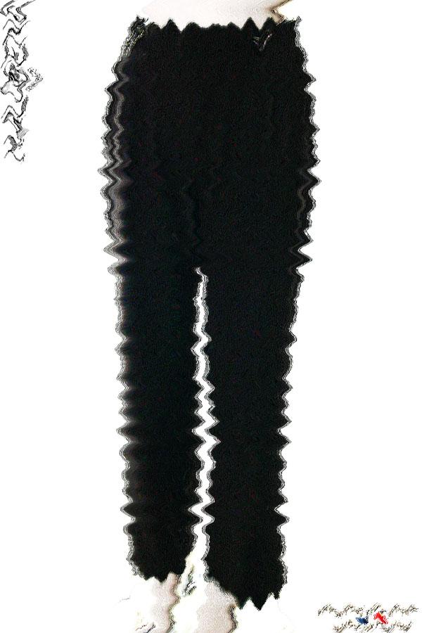 Pantalon - W458AW47