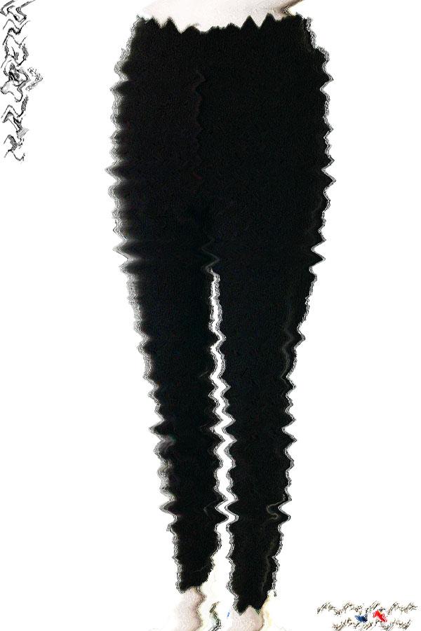 Pantalon - W459AW53