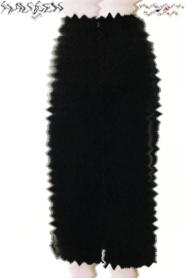Jupe - W543AW39