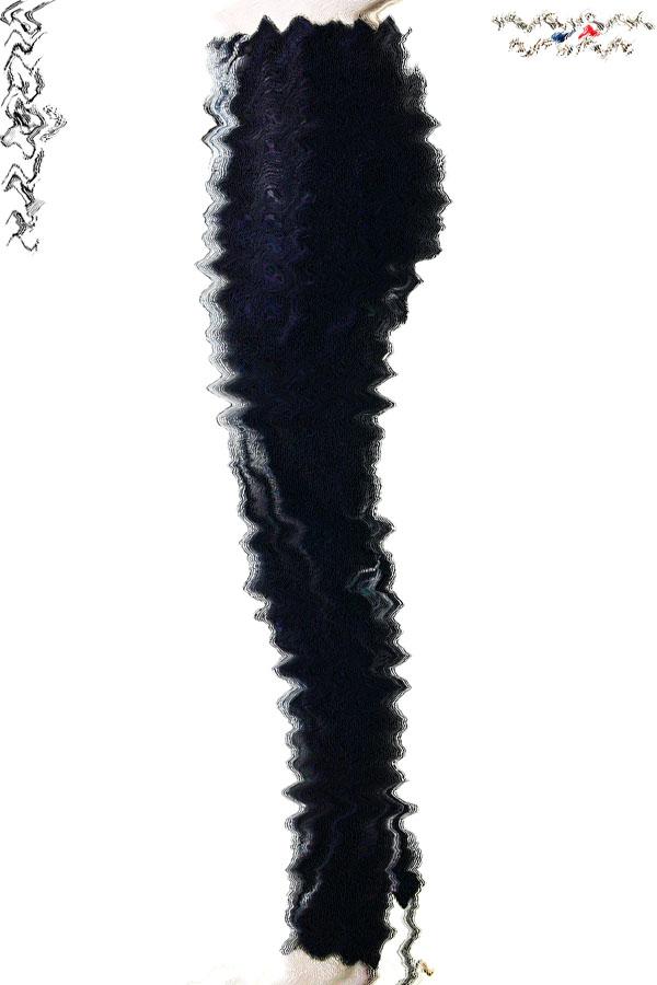 Pantalon - W454AX33