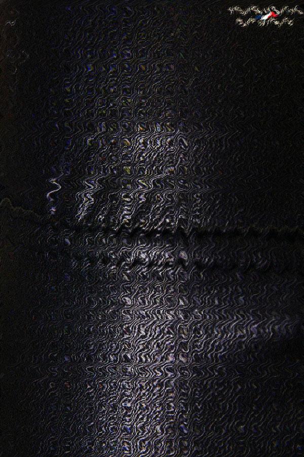 Pantalon - W464AY30