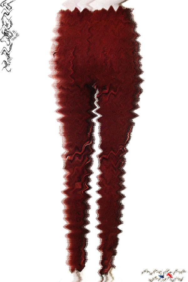 Pantalon - W467AY37