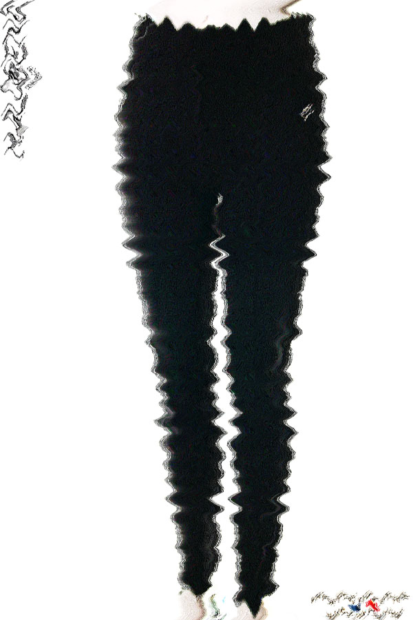 Pantalon - W468AW49